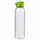 Bouteille Smart To Go 750ml