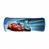 Trousse ronde cars