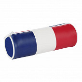 Trousse bleu blanc rouge france