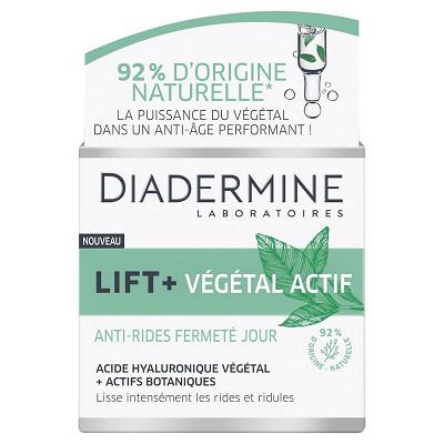 Diadermine Diadermine lift+ anti-rides fermeté jour 50ml