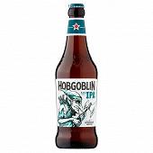 Bière Hobgoglin IPA 50cl Vol.5.3%