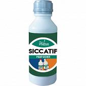 Phébus siccatif 250 ml