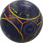 Ballon de foot taille 5 champions league