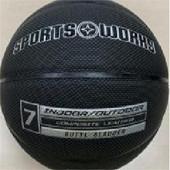 Ballon de basket size 7