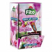 Drop-by-drop elixir pour orchidees en flacon 32 ml - prêt à l'emploi