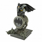 Lampe marvel batman - bat signal