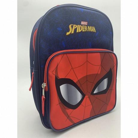 Sac à dos maternelle spiderman