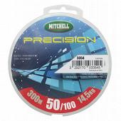 Nylon Mitchell 300
