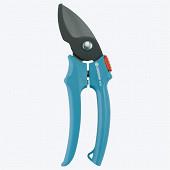 Sécateur à lames dimamètre de coupe max : 18 mm