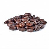Juste bio café arabica