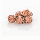 Juste bio choco balls