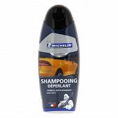 Michelin shampoing deperlant