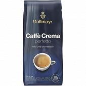 Dallmayr crema perfetto 1kg grains