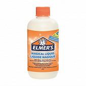 Liquide Magique Slime
