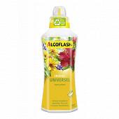 Algoflash engrais universel 750 ml