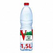 Vittel eau minérale naturelle 1,5L