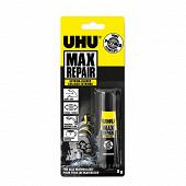 Uhu colle max repair tube 8g