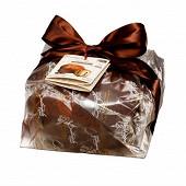 Panettone chocolat 900g