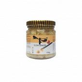 Gingembre pot hanabi 190 g