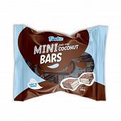 Fundiez Mini Bars coconut 195 g