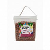 Profruit arachides sucrées 3kg