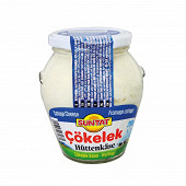 Suntat Fromage cottage 290g