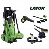 Lavor nhp extra 145 wps