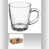 Mug Liam 34 cl