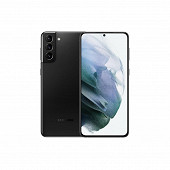 "Samsung Smartphone 6.7"" GALAXY S21+ NOIR 5G 128GO"