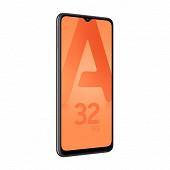 "Samsung Smartphone 6.5"" GALAXY A32 5G NOIR"
