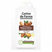 Corine de farme réparateur à l'huile d'argan 500ml