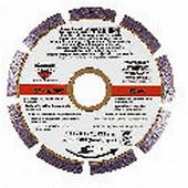 Gerex disque diamant segment 115mm alesage 22.2mm