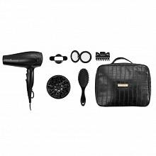 Remington coffret cadeau sèche cheveux édition D3195GP