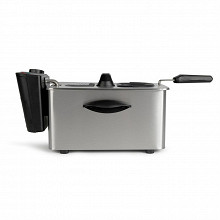 Livoo friteuse 4 litres DOC243