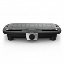 Tefal barbecue Easygrill XXL BG920812
