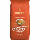 Dallmayr crema d'oro intense 1Kg grains