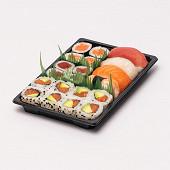 Maki sushi 20 pcs