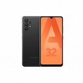"Samsung Smartphone 6.4"" GALAXY A32 4G Noir"