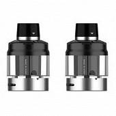 Vaporesso Pod Px80 4mL pour Swag (Lot de 2)