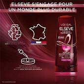 Elseve full resist apres-shampooing b200