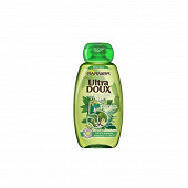 Ultra Doux shampooing 5 plantes 250ml