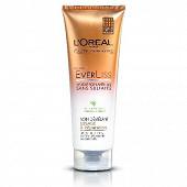 L'Oréal haute expertise ever liss après shampooing réparation 250ml