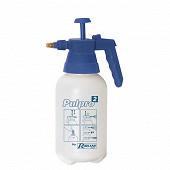 Pulvérisateur 1,3l pulpro2 pression préalable