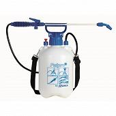 Ribiland pulvérisateur 5 litres  pulpro 5 pression préalable