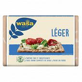 Wasa tartine croustillante léger 270g