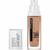 Maybelline superstay 30h fdt 40 fawn nu int