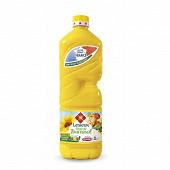 Lesieur huile de tournesol 2 litres