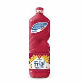 Frial huile 2l