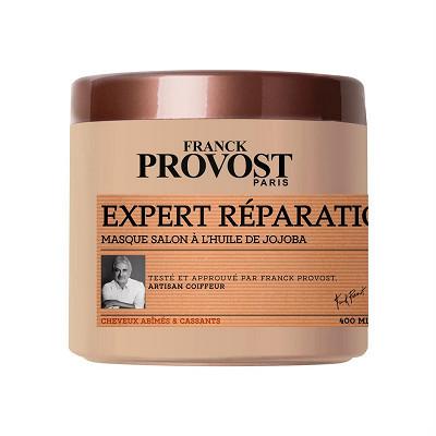 Franck Provost Franck provost masque expert réparation 400ml
