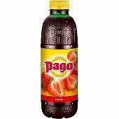 Pago fraise 75cl